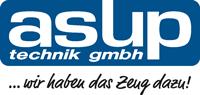 Asup Technik GmbH